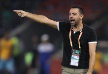 Xavi Tidak Disarankan Kembali ke Barcelona Dalam Waktu Dekat, Kenapa