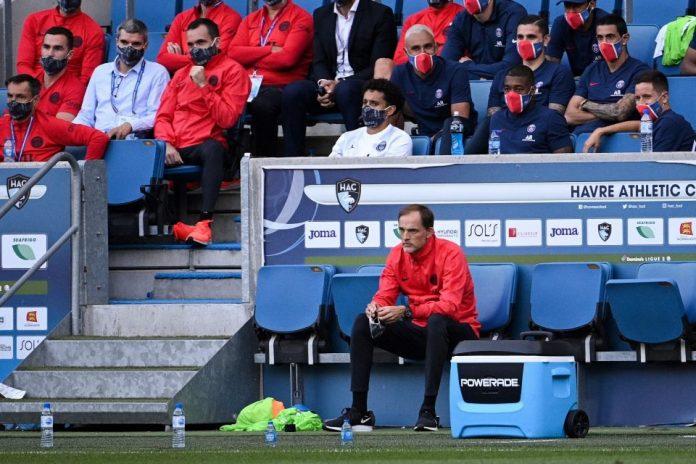 Bertemu Atalanta, Pelatih PSG Justru Waspada