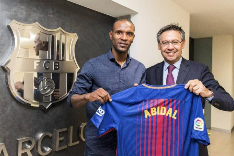 Tidak Cuma Setien, Sosok Ini Terancam Dipecat Barcelona