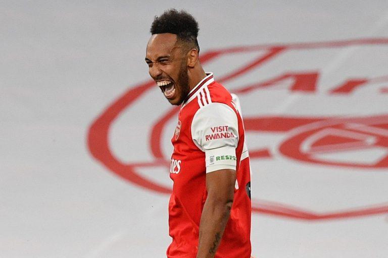 Pemain Baru Arsenal Ingatkan Pentingnya Peran Mesin Gol Gunners
