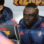 Bila Messi Pergi, Koeman Akan Coba Datangkan Sadio Mane