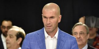 Carvajal Ungkap Kunci Sukses Zidane Menangani Real Madrid