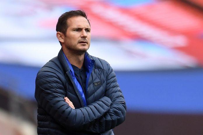 Chelsea Selalu Bisa Menutup Musim Dengan Satu Trofi, Bagaimana Lampard