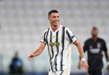 Datangkan Ronaldo Belum Mampu Buat PSG Jadi Raja Eropa