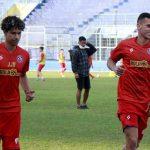 Dijanji Liga 1 Bergulir November, Arema Fokus Siapkan Tim