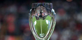 Liga Champions Pekan Ini: Kesempatan Terakhir Lolos Babak 16 Besar