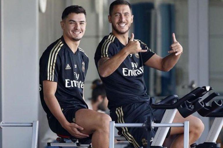 Setelah Amankan Ibra, Milan Kini Jajaki Playmaker Real Madrid