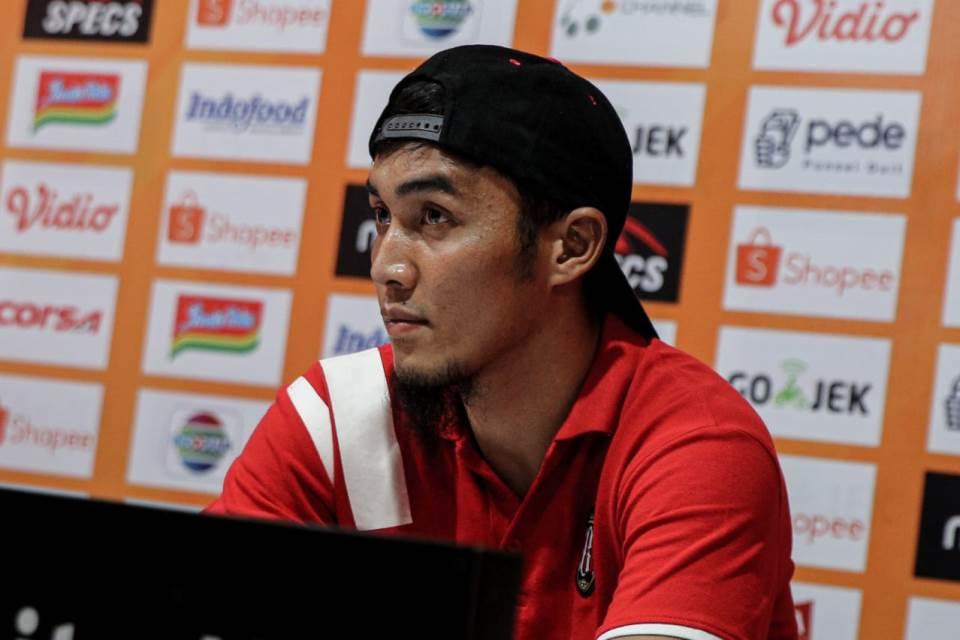 Gunawan Angkat Bicara Terkait Vietnam Mundur Dari Sebagai Tuan Rumah Piala AFC