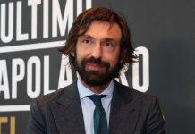 Inilah Alasan Pirlo Lebih Pilih Latih Juventus B Ketimbang Klub Serie A dan Premier League