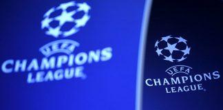 Inilah Daftar Top Skor Hingga Top Asisst Liga Champions 2019/20