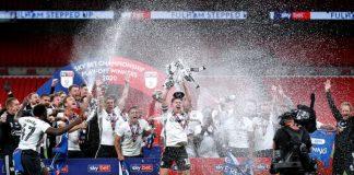 Keberhasilan Fulham Dinilai Bawa Keberuntungan Man United, Kok Bisa