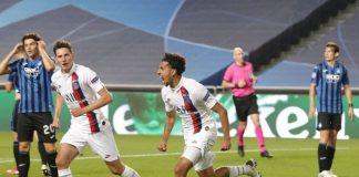 Lebih Greget, UEFA Pertimbangkan Pertahankan Format 8 Besar di Liga Champions