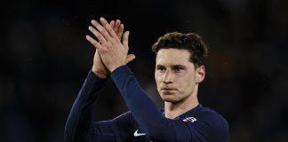 Loew Lebih Pilih Panggil Pemain PSG Ketimbang Bayern dan Leipzig, Kok Bisa