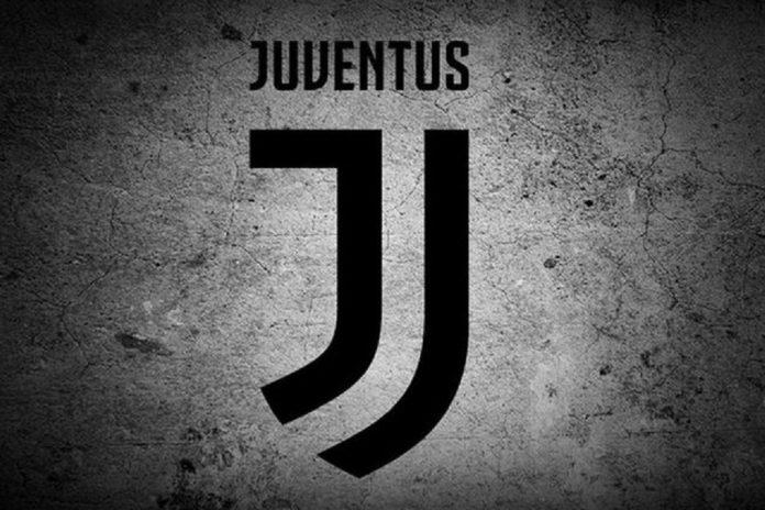 Juventus Auto Scudetto Musim Ini?