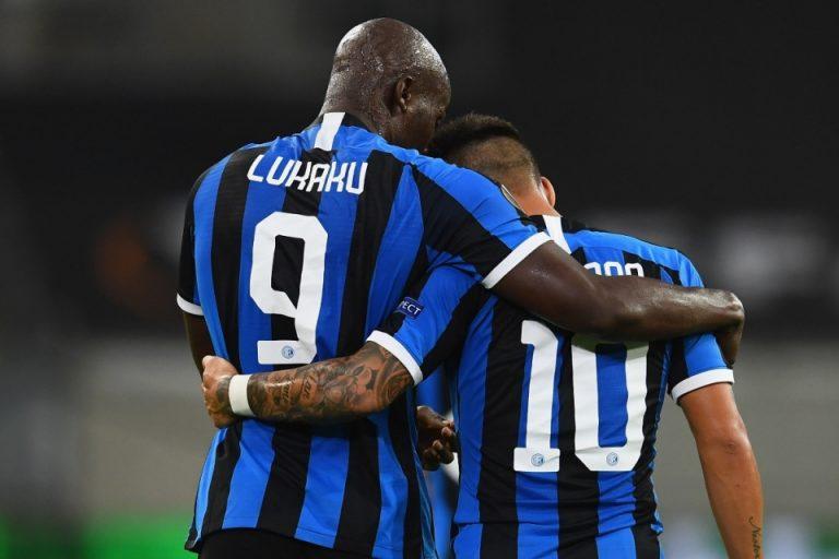 Mesin Gol Inter Milan Dapat Sorotan, Kenapa?