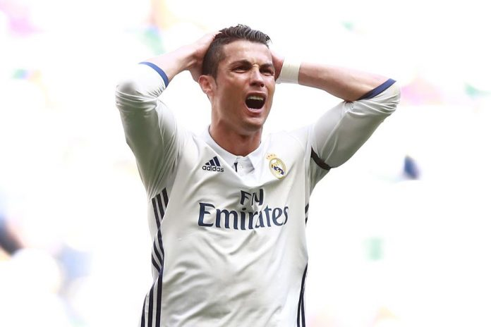 Madrid Butuh Sosok Ini Tuk Comeback Atas Man City