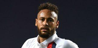 Neymar Puji-Puji Liverpool, Bikin Barcelona Kecewa Berat