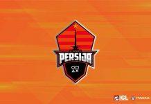 Persija Jakarta Resmi Bentuk Tim Esports!