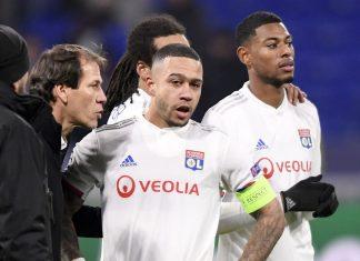 Prediksi Lyon vs Nimes: Duel Dua Tim Pesakitan