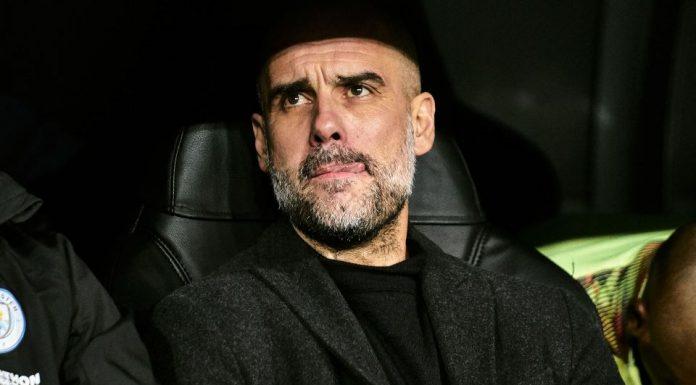 Pep Guardiola Singkirkan Madrid, Juara Liga Champions Jadi Mudah