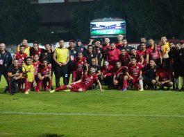Ditunjuk Sebagai Pelatih, Pirlo Dapatkan Dukungan Dari Pemain Liga Indonesia