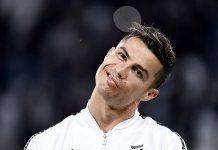 Demi Gelar Liga Champion Perdana, PSG Bakal Gaet Ronaldo?
