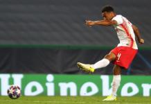 Setelah Singkirkan Atletico, Leipzig Pede Bisa Tumbangkan PSG