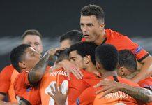 Hadapi Inter, Luis Castro Siap Jadi Mimpi Buruk Conte
