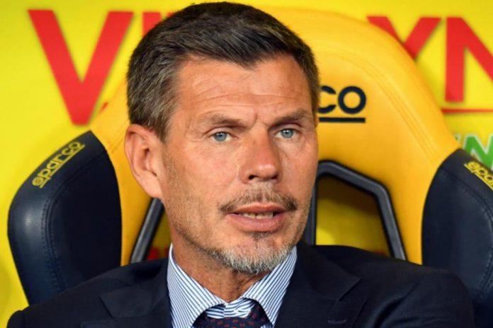 Tak Ada Dendam, Boban Doakan Milan Sukses Musim Depan