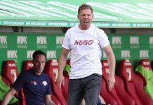 Tanpa Timo Werner, Nagelsmann Tetap Pede Bisa Hancurkan Atletico