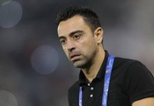 Xavi Ogah Pulang Ke Barcelona, Kenapa