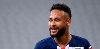 Ada Ronaldo, Rivaldo Dukung Neymar Berlabuh ke Juventus