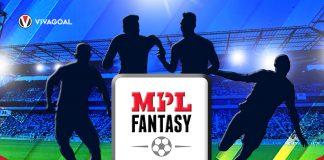 MPL Fantasy Sepakbola