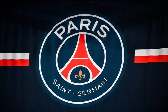 Beberapa Fakta Yang Menyertai Kelolosan PSG di Partai Final Liga Champions