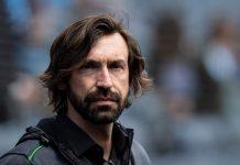 Pirlo Diminta Sudahi Eksperimen di Juventus, Kenapa?