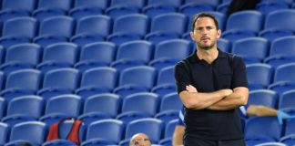 Lampard Berikan Jawaban Bijak Terkait Ketajaman Havertz dan Werner
