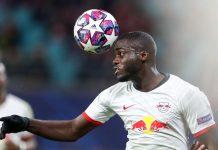 Alasan Man United Tunda Transfer Dayot Upamecano pada Musim Depan