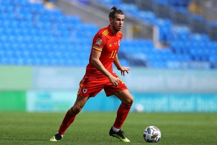 Dikaitkan dengan Bale, MU Diminta Lebih Kreatif