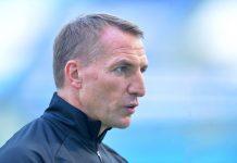 Gilas Man City, Brendan Rodgers: Guardiola Masih Tetap Pelatih Top!