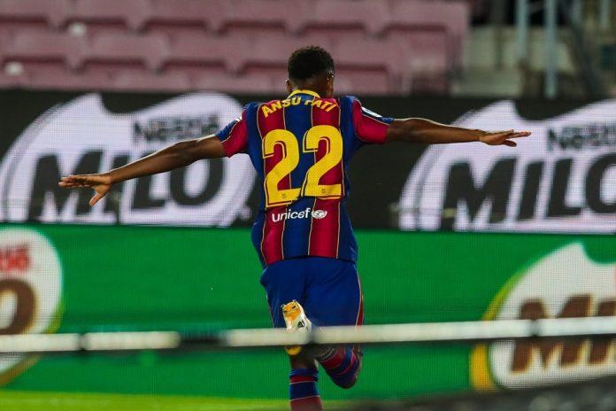 Menang 4-0 Atas Villareal, Koeman: Barcelona Tak Butuh Penyerang No.9