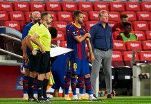 Pjanic Tak Mengira Langsung Lakoni Debut Bareng Skuad Barcelona