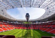 Piala Super Eropa 2020, Sevilla: Kami Siap Hadapi Bayern Munchen