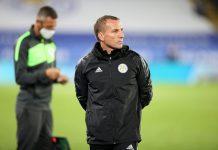 Hadapi City di Etihad, Leicester Pasang Target Raup Tiga Poin