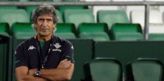 Ejek VAR Kerap Bantu Madrid, Pellegrini Terancam Sanksi Berat