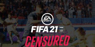 Hadir di Majalah Anak, FIFA 21 Justru Dikecam, Kenapa?