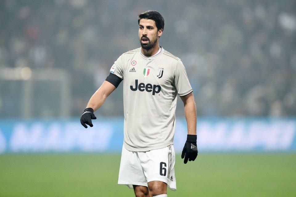 Gelandang Menumpuk, MU Justru Incar Pemain Gratisan Juventus