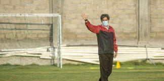 Jadwal Padat, Bali United Batal Pinjamkan Pemain Mudanya