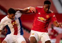 Jika Ingin Juara, Legenda Klub Sarankan Man United Cari Penyerang Baru