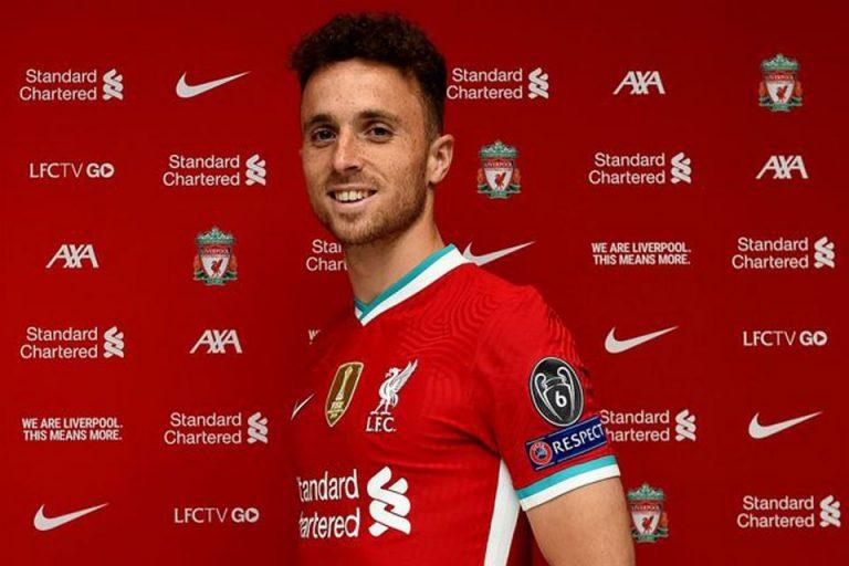 Gim FIFA Ternyata sangat Berpengaruh Kepada Karir Rekrutan Baru Liverpool, Kok Bisa?