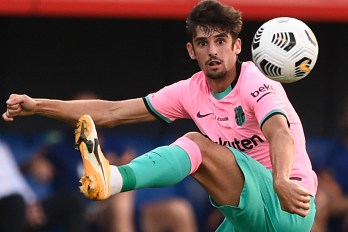 Kandaskan Girona, Koeman Puji Habis The Next Cristiano Ronaldo